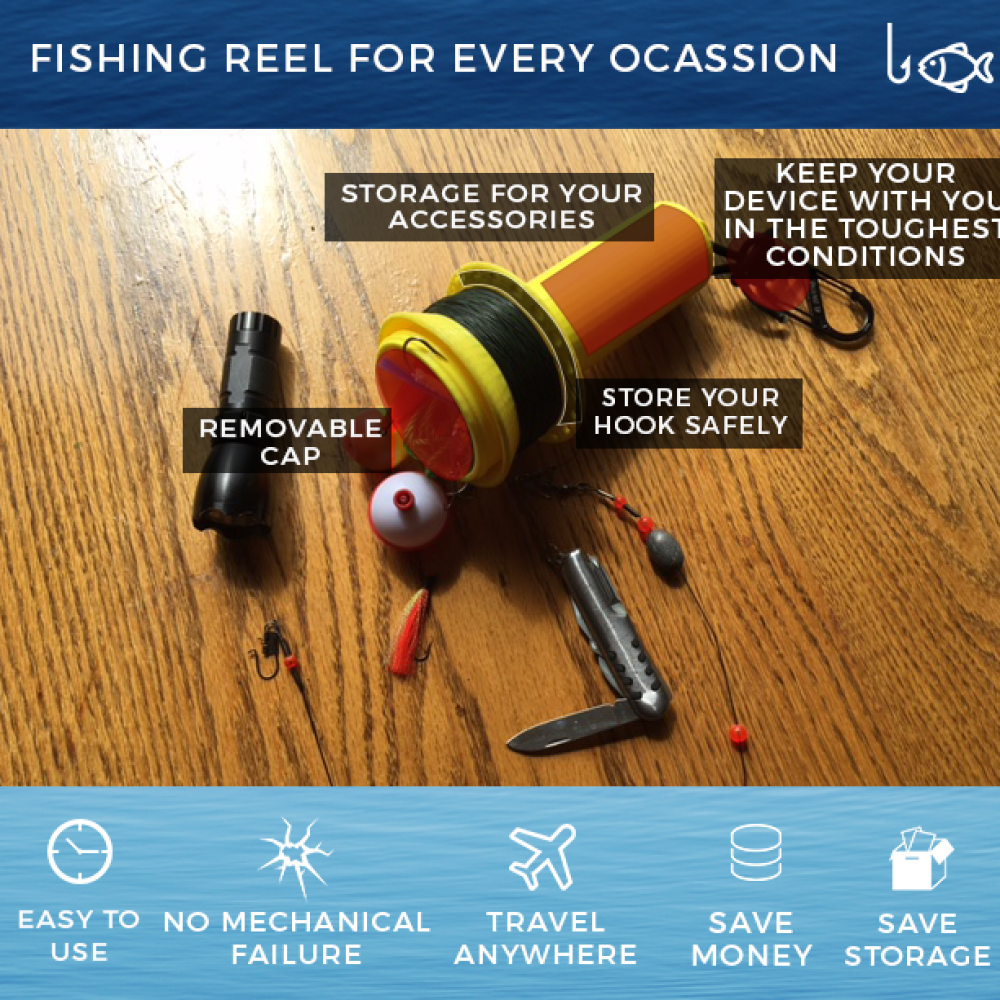 rivers-to-seas-fishing-reel
